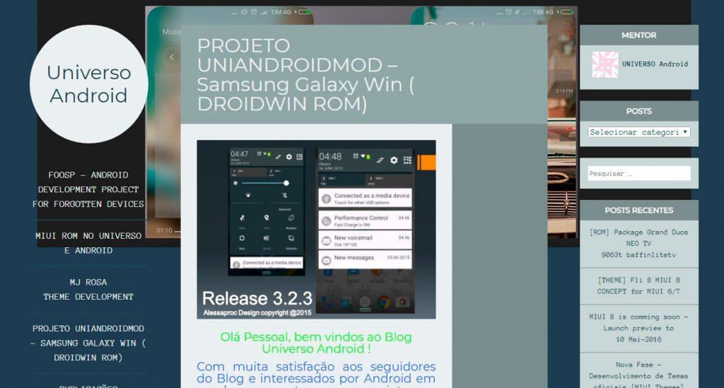 O atributo alt desta imagem está vazio. O nome do arquivo é android-1024x549.jpg