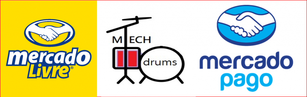 MTECH Store